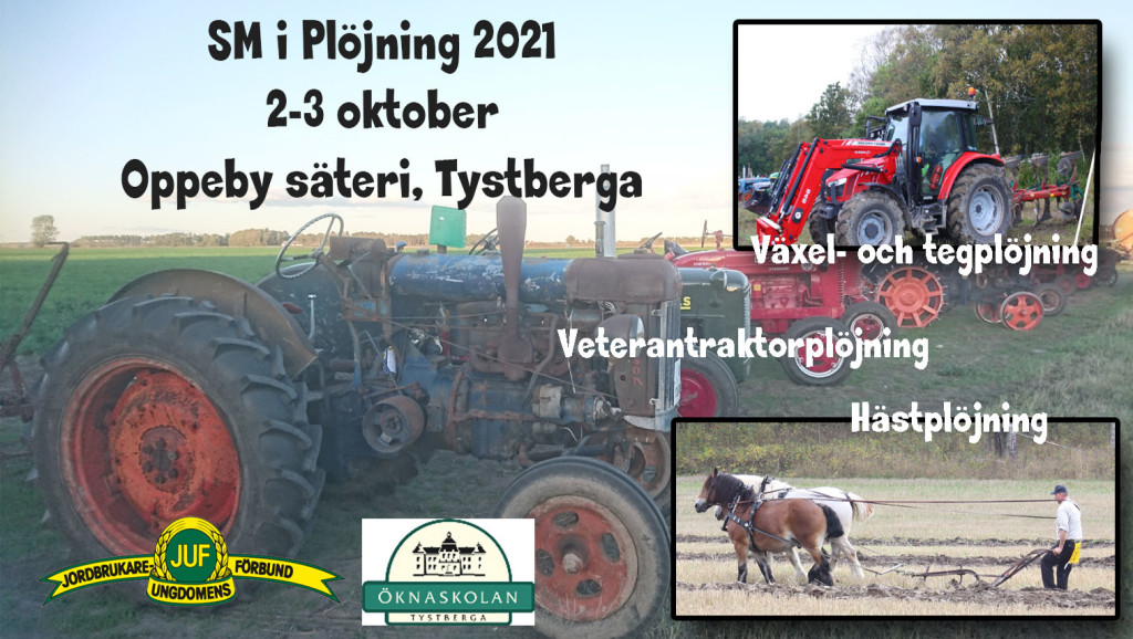 Save the date SM2021nytt